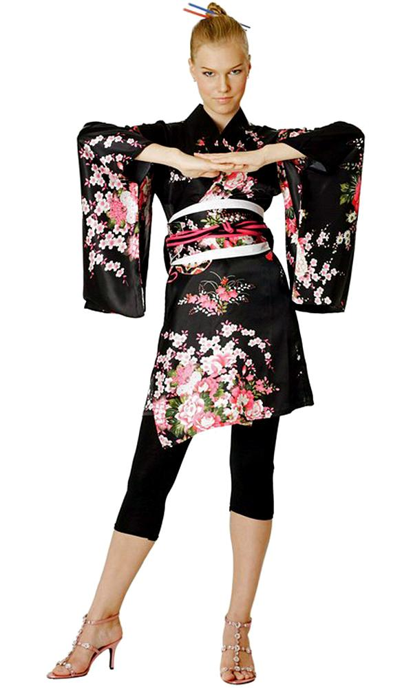 You searched for: short kimono! Etsy is the home to thousands of handmade, vintage, and one-of-a-kind products and gifts related to your search. No matter what you're looking for or where you are in the world, our global marketplace of sellers can help you find unique and affordable options. Let's get started!