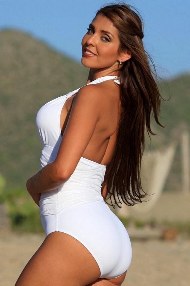 Bikinis Para Mujeres Con Pechos Grandes - Compra