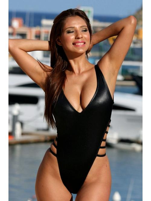 Superb One Piece Swimsuit