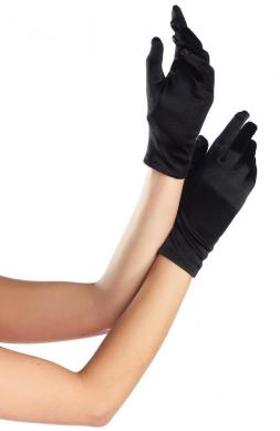 Grande 100  Polyester Gloves
