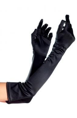 Breathtaking Spandex Gloves 100  Spandex
