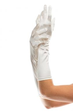 Exclusive Spandex Gloves 100  Spandex