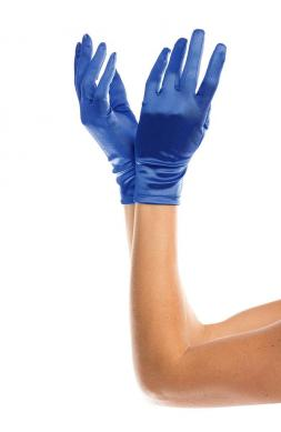 Brilliant Spandex Gloves 100  Spandex