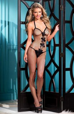 Admirable Body Stocking