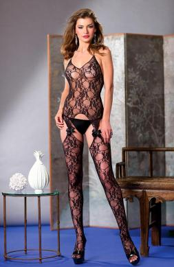 Sweet Body Stocking