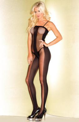 Clever Body Stocking