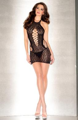 Precious Body Stocking