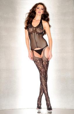 Faddy Body Stocking