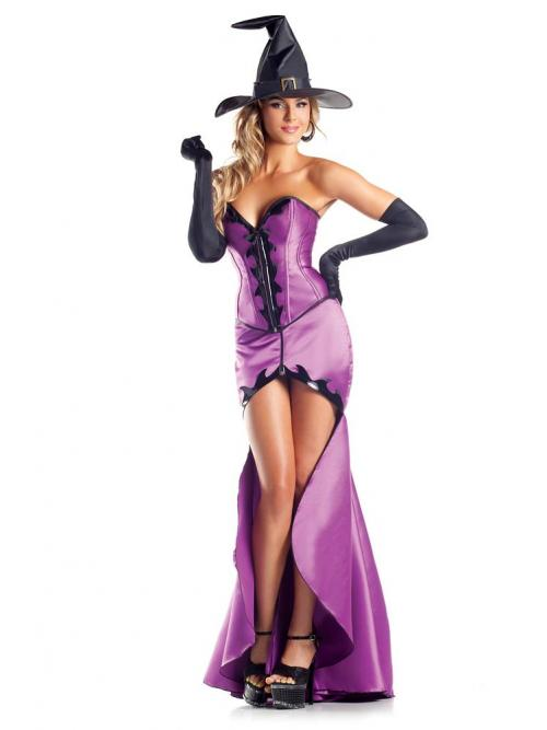Hocus Pokus Heartthrob Costume
