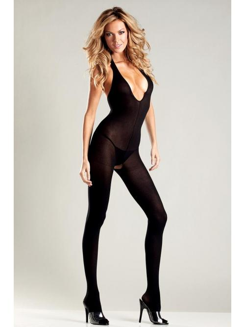 Cool Body Stocking